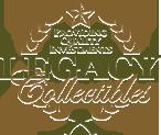 MG3 Semi Auto - Rare & Custom | Legacy Collectibles