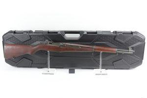Terrific Winchester M1 Garand