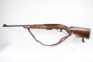 Winchester Model 88 Lever Action - 1959 Mfg