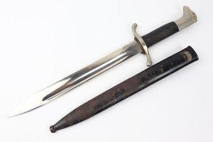 Eickhorn Dress Bayonet