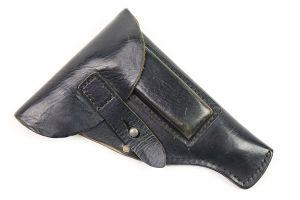 Police PPK / 7.65mm Holster