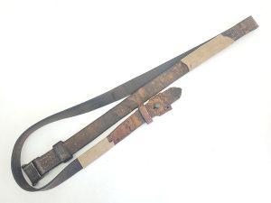 Original STG44 Rifle Sling