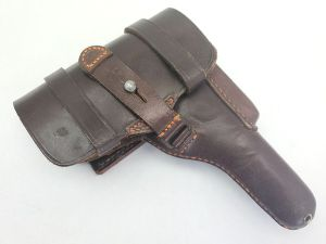 FN Browning M1922 Holster