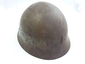 SNLF Helmet - Naval Landing Forces