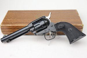 ANIB Colt Frontier Scout Revolver