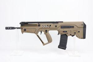 IWI Tavor SAR Rifle