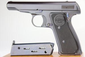 Minty Remington UMC Model 51