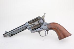 Colt SAA Revolver - Artillery Model