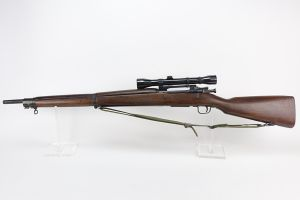 National Ordnance 03-A4 Sniper Clone