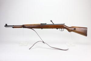 Haenel Sport Modell 33 BB Gun