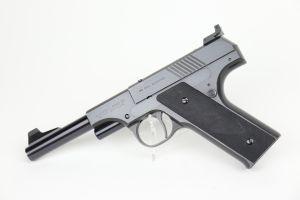 Rare, Mint Kimball Arms Target Model