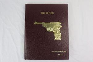 The P.38 Pistol Vol. 1