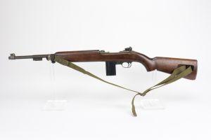 1943 Inland M1 Carbine