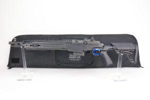 Mint Springfield M1A SOCOM 16 CQB Rifle