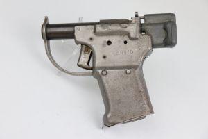 ON HOLD - Scarce Liberator FP-45