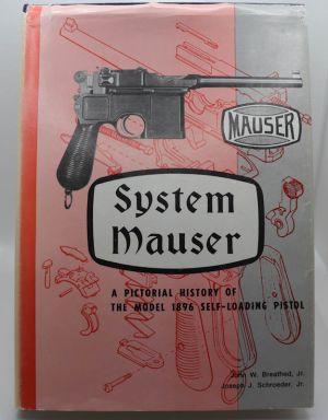 System Mauser