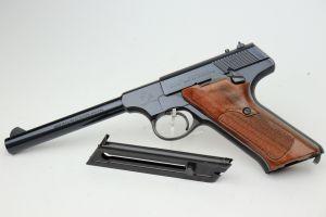 Mint, Scarce Colt Huntsman - 1976 Mfg