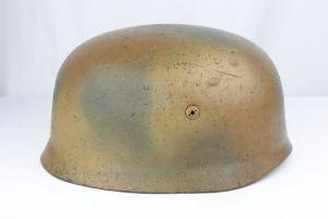 German Paratrooper Helmet - Fallschirmjager