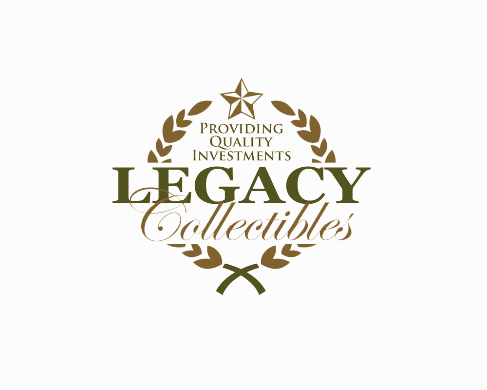 Welcome to the New Legacy Community Page!!